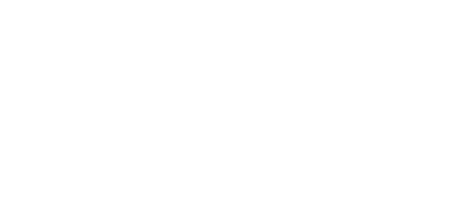 img-empower_up